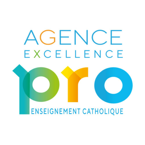 AGENCE-EXCELLENCE-PRO