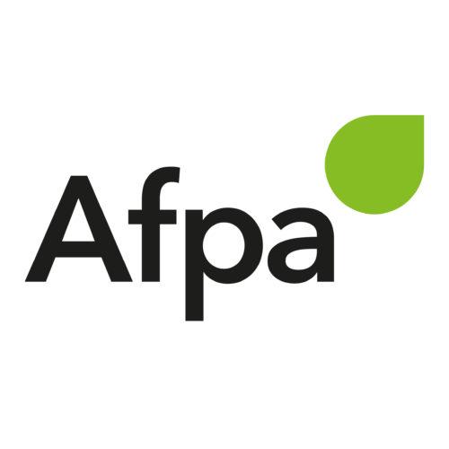 Logo-AFPA