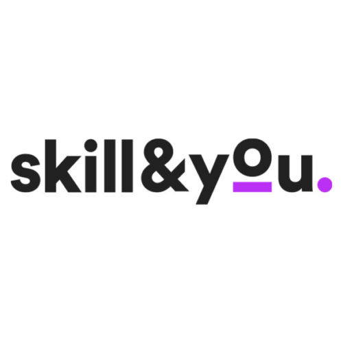 Logo-Skill-and-You