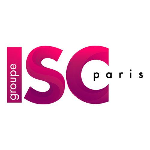 ISC-PARIS