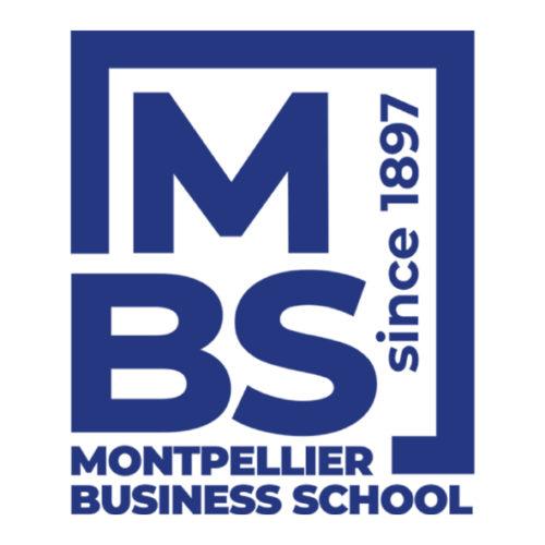 Montpelier-business-school-Logo