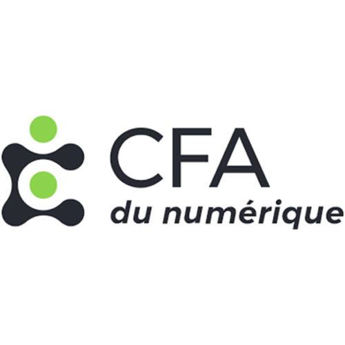 CFA-DU-NUMERIQUE