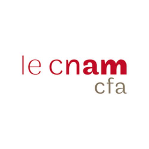 LE-CNAM-CFA