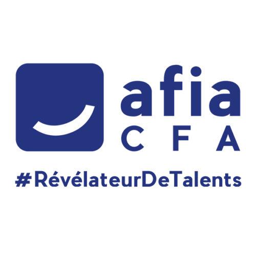 LOGO-CFA-AFIA