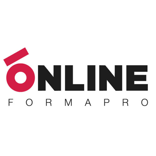 ONLINE-FORMATION-PRO