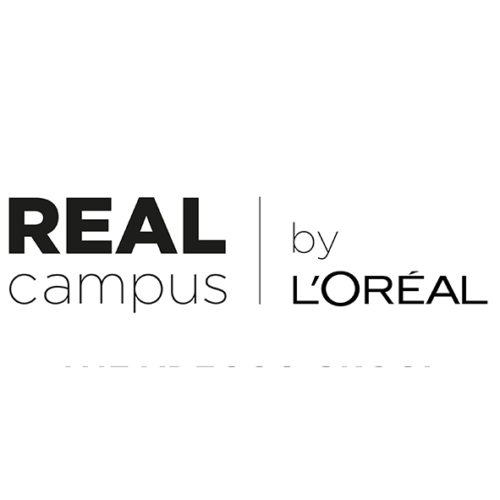 REAL-CAMPUS-BY-L'OREAL