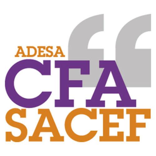 ADESA-CFA-SACEF
