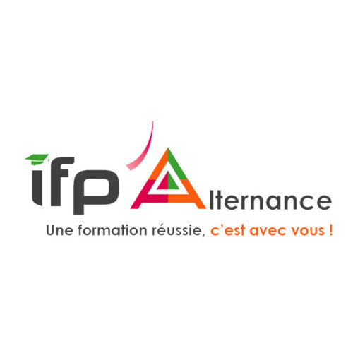 IFPA-ALTERNANCE