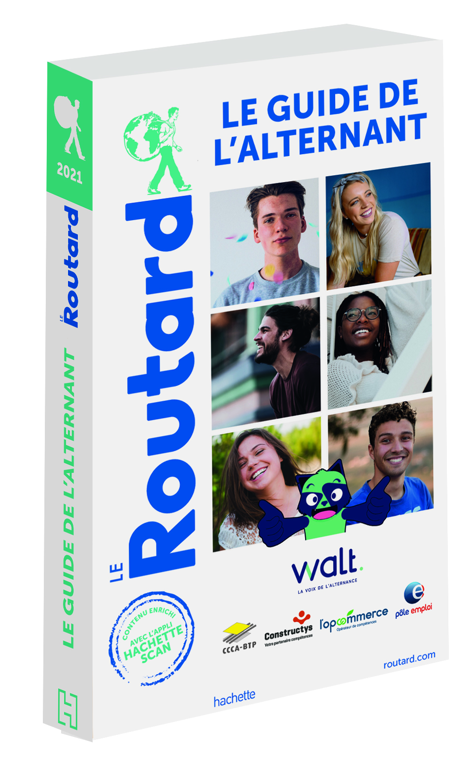 couverture-guide-routard-alternance