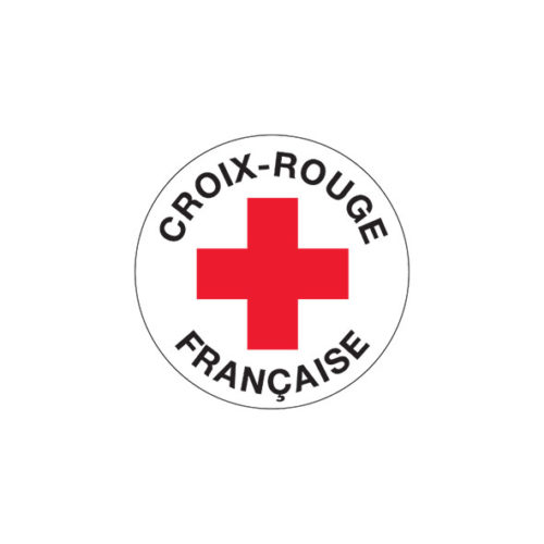 Croix-Rouge-Logo