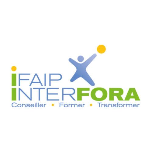 Logo-IFAIP-INTERFORA