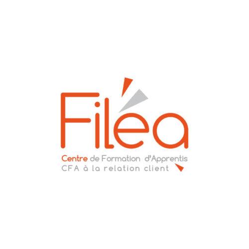 FILEA-LOGO